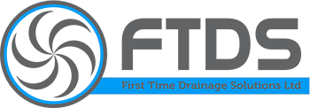 FTDS - Drainage Solutions